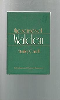 The Senses of Walden